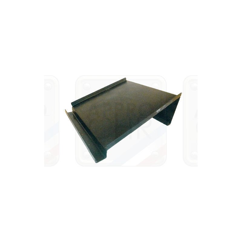 support de pr sentation saucissons. Black Bedroom Furniture Sets. Home Design Ideas