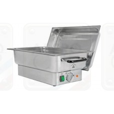 CHAFING DISH ELECTRIQUE Accueil 204900