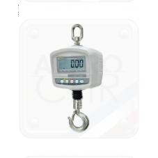 CROCHET PESEUR ELECTRONIQUE 300KG MATERIEL DIVERS HFB-300K100