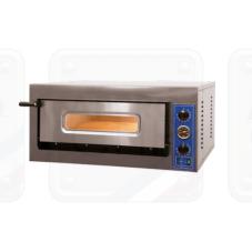FOURS A PIZZA ELECTRIQUES EN INOX MATERIEL ELECTRIQUE FMEX+X